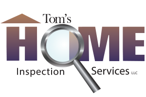 Tom's Home Inspection Services, LLC
